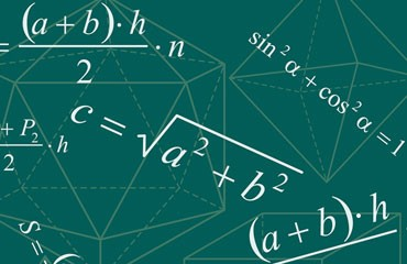 ترس از رياضيات چه عواقبی میتواند داشته باشد؟