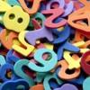 10 عدد معروف و معانی پنهانی آنها