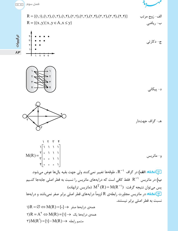 book Магнитная гидродинамика.